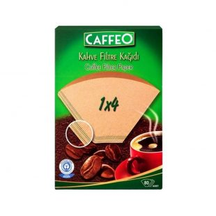caffeo-1x4-kahve-filtre-kagidi