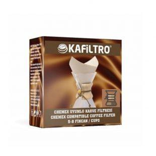 kafiltro-chemex-filtre-kagidi