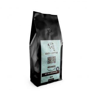 sezy-yin-espresso-blend