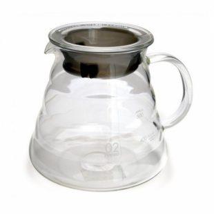 kahve-surahisi-600-ml
