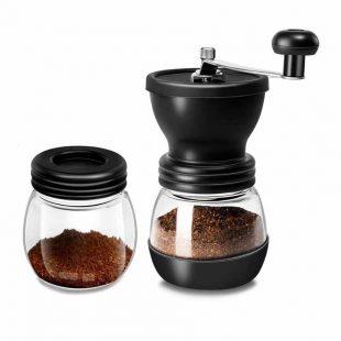 seramik-kahve-degirmeni