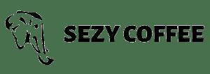 Sezy Coffee