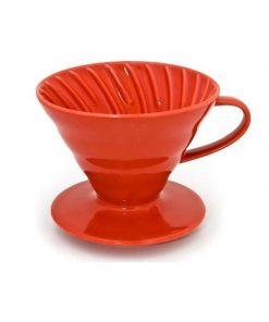 v60-02-seramik-kahve-demleme-ekipmani-kirmizi